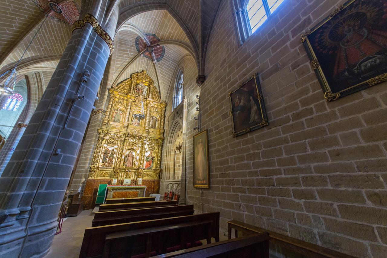 capilla-de-santa-catalina01